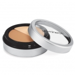 Glo Skin Beauty Concealer Under Eye - Silmaaluste peitekreem