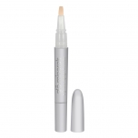 Glo Skin Beauty Brightener Highlight Concealer - Valgustpeegeldav peitepulk