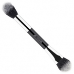 Glo Skin Beauty Brush Contour/Highlight brush, kahepoolne kontuuripintsel