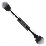Glo Skin Beauty Brush Contour/Highlight brush, kahepoolne kontuuripintsel
