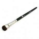 GloMinerals Eye Base brush, lauvärvi pintsel