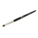 Glo Skin Beauty Mini Crease brush, mini lauvärvi pintsel
