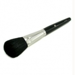 GloMinerals Powder brush, puudripintsel