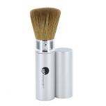Glo Skin Beauty Retractable Ultra Brush, sissetõmmatav puudripintsel