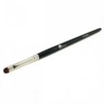 Glo Skin Beauty Smudge brush, silmalaineri pliiats