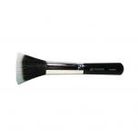 Glo Skin Beauty Texture brush, särapuudri, -paleti ja päikesepuudri pintsel
