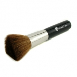 Glo Skin Beauty Ultra brush, puudripintsel