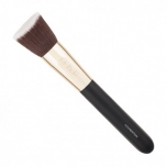 Glo Skin Beauty Luxe Foundation brush, jumestuskreemi pintsel