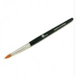 Glo Skin Beauty Precision Camouflage brush, silmameigi aluskreemi ja peitekreemi pintsel
