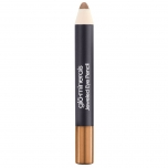 GloMinerals Jeweled Eye Pencil – Kreemjas silmapliiats