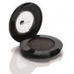 Glo Skin Beauty Cream Eyeliner – Kreemjas silmalainer
