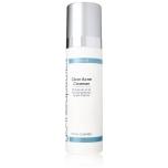 GloTherapeutics Clear Acne cleanser - Näopuhastaja aknesele nahale 200ml