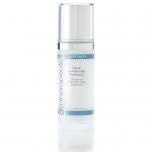 GloTherapeutics Clear Anti-Blemish Treatment-Hooldusvahend aknesele nahale 60ml