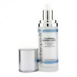 GloTherapeutics Conditioning Hydration Cream-Näokreem kombineeritud nahale 60ml