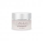 GloTherapeutics Cyto-Iuxe Eye Cream-Silmaümbruskreem vananevale nahale 15ml