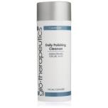 GloTherapeutics Daily Polishing Cleanser-Näopuhastaja kõikidele nahatüüpidele 42g
