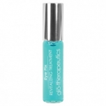 GloTherapeutics Eye Fix Revitalizing Treatment-silmaümbruse hooldusvahend 5ml