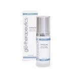 GloTherapeutics Healing gel-Hooldusgeel punetavale, aknele kalduvale nahale 30ml