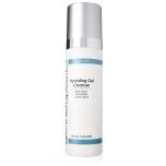 GloTherapeutics Hydrating Gel Cleanser-Näopuhastaja kõikidele nahatüüpidele va rasune 200ml