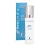 GloTherapeutics Refine Cleanser-Näopuhastaja kõikidele nahatüüpidele va tundlik nahk 200ml
