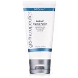 GloTherapeutics Refresh Facial Polish-Näokoorija kõikidele nahatüüpidele 50ml