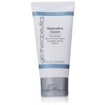 GloTherapeutics Restorative Cream - Näokreem kuivale nahale 50ml