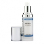 GloTherapeutics Super Serum-Pinguldav näoseerum 30ml
