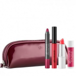 GloMinerals Lip Temptation Collection