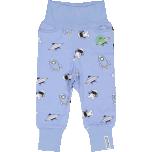 Geggamoja bambusest püksid Astronaut