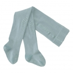 GoBabyGo stopperitega sukkpüksid dusty blue