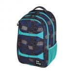 Herlitz koolikott BE BAG 27l