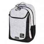 "Herlitz koolikott-seljakott Be Bag ""Be Active Block by Block"""