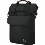 HERLITZ koolikott-seljakott BE BAG 25-30l BE FLEXIBLE UUS!
