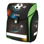Herlitz ranits MIDI Soccer lõpumüük