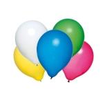 Susy Card õhupallide assortii 100tk