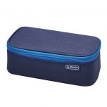 Herlitz Be Bag Beat Box pinal, erinevad värvid UUS!