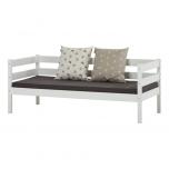 Hoppekids IDA-MARIE Junior voodi 70x160, erinevad värvid - eripakkumine kuni 30.04
