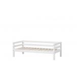 Hoppekids BASIC voodi 70x160cm erinevad värvid - veebruari pakkumine
