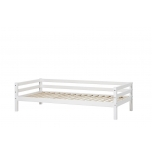 Hoppekids BASIC voodi 90x200cm erinevad värvid