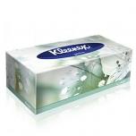 Kleenex salvrätt Box Family 150tk 2-kihiline