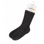 Joha meriinovillane sokk, must