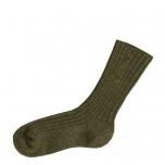 Joha meriinovillane sokk samblaroheline