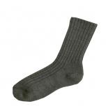 Joha meriinovillane sokk denim melange