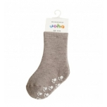Joha meriinovillane sokk stopperiga, seesam