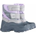 Mikk-Line talvesaapad violet
