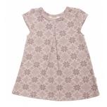 Joha kleit meriinovill Baby Snow Crystal