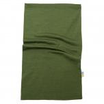 Joha torusall meriinovill, roheline