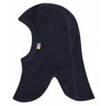 Joha tuukrimüts kahekordne meriinovill, sinine