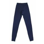 Joha meeste pesu püksid, meriinovill sinine S-2XL
