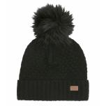 Melton meriinovillane tutimüts must